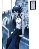 BUY NEW serial experiments lain - 1862 Premium Anime Print Poster