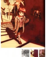 BUY NEW serial experiments lain - 1868 Premium Anime Print Poster