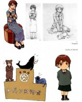 BUY NEW serial experiments lain - 19878 Premium Anime Print Poster