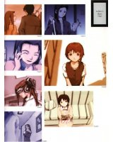BUY NEW serial experiments lain - 19880 Premium Anime Print Poster