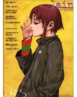 BUY NEW serial experiments lain - 20141 Premium Anime Print Poster