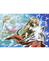 BUY NEW seto no hanayome - 117863 Premium Anime Print Poster
