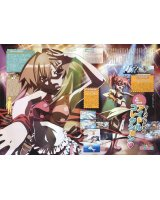 BUY NEW seto no hanayome - 125558 Premium Anime Print Poster