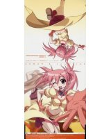 BUY NEW seto no hanayome - 126947 Premium Anime Print Poster