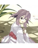 BUY NEW seto no hanayome - 142907 Premium Anime Print Poster