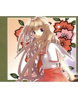 BUY NEW seto no hanayome - 142910 Premium Anime Print Poster