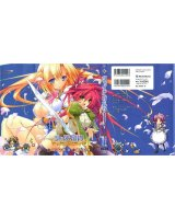 BUY NEW shina dark - 168514 Premium Anime Print Poster