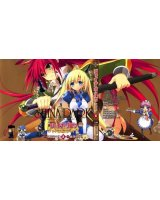 BUY NEW shina dark - 187889 Premium Anime Print Poster