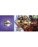 BUY NEW shining force exa - 117756 Premium Anime Print Poster
