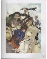 BUY NEW shining force exa - 158937 Premium Anime Print Poster