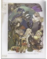 BUY NEW shining force exa - 158938 Premium Anime Print Poster