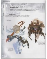 BUY NEW shining force exa - 159104 Premium Anime Print Poster