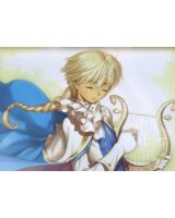 BUY NEW shining wind - 146401 Premium Anime Print Poster