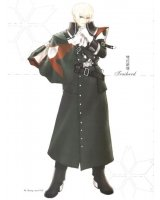 BUY NEW shining wind - 148507 Premium Anime Print Poster
