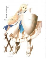 BUY NEW shining wind - 148514 Premium Anime Print Poster
