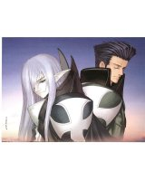 BUY NEW shining wind - 148516 Premium Anime Print Poster