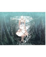 BUY NEW shining wind - 150037 Premium Anime Print Poster