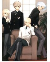 BUY NEW shining wind - 150039 Premium Anime Print Poster