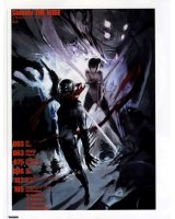 BUY NEW shinobi - 63876 Premium Anime Print Poster