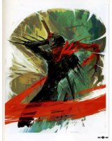 BUY NEW shinobi - 63929 Premium Anime Print Poster
