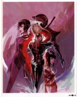 BUY NEW shinobi - 64080 Premium Anime Print Poster