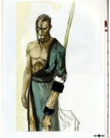 BUY NEW shinobi - 64094 Premium Anime Print Poster