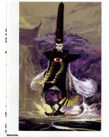 BUY NEW shinobi - 64226 Premium Anime Print Poster