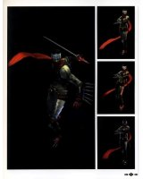 BUY NEW shinobi - 64653 Premium Anime Print Poster