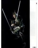 BUY NEW shinobi - 64658 Premium Anime Print Poster