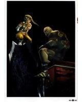 BUY NEW shinobi - 64671 Premium Anime Print Poster