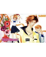 BUY NEW skip beat - 136938 Premium Anime Print Poster