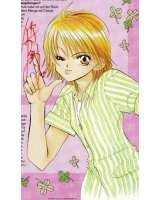 BUY NEW skip beat - 136943 Premium Anime Print Poster