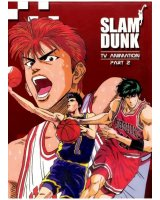 BUY NEW slam dunk - 111120 Premium Anime Print Poster