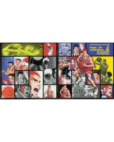 BUY NEW slam dunk - 129508 Premium Anime Print Poster