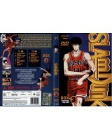 BUY NEW slam dunk - 130051 Premium Anime Print Poster