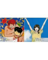 BUY NEW slam dunk - 132495 Premium Anime Print Poster