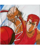 BUY NEW slam dunk - 132501 Premium Anime Print Poster