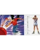 BUY NEW slam dunk - 133752 Premium Anime Print Poster