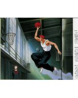 BUY NEW slam dunk - 133754 Premium Anime Print Poster