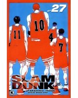 BUY NEW slam dunk - 147669 Premium Anime Print Poster