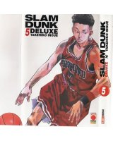 BUY NEW slam dunk - 169359 Premium Anime Print Poster