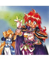 BUY NEW slayers - 120609 Premium Anime Print Poster