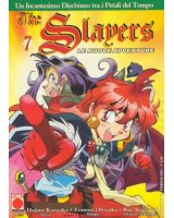 BUY NEW slayers - 126404 Premium Anime Print Poster