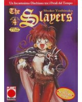 BUY NEW slayers - 128919 Premium Anime Print Poster