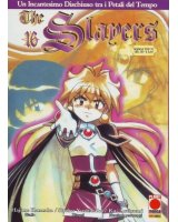 BUY NEW slayers - 129049 Premium Anime Print Poster