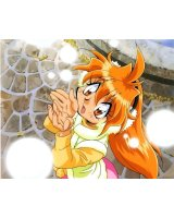 BUY NEW slayers - 131027 Premium Anime Print Poster