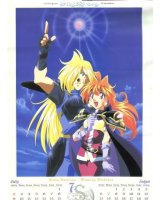BUY NEW slayers - 146903 Premium Anime Print Poster