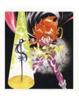 BUY NEW slayers - 148440 Premium Anime Print Poster