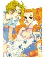 BUY NEW snow drop - 67313 Premium Anime Print Poster