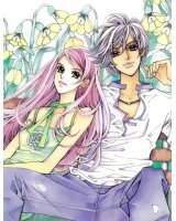 BUY NEW snow drop - 67330 Premium Anime Print Poster